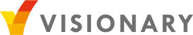 株式会社Visionary採用サイト